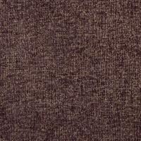 Мебельная ткань шенилл MAYA Plain Violet (Майя Плайн Вайлет)