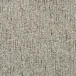 Мебельная ткань шенилл MAYA Plain White (Майя Плайн Вайт)