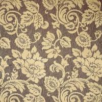 Мебельная ткань шенилл MAYA Sepia (Майя Сепиа)