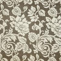 Мебельная ткань шенилл MAYA White (Майя Вайт)