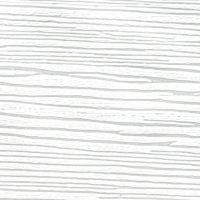 MD 1 Тик белый с серебром пленка ПВХ для фасадов МДФ
