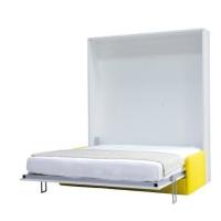Механизм трансформации шкаф-кровать-диван 3в1, ширина спального места 1600мм, Италия