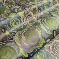 Мебельная ткань жаккард MIA Daiquiri (Миа Дайкури)