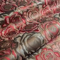Мебельная ткань жаккард MIA Margarita (Миа Маргарита)