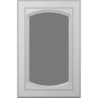 Фрезеровка 257 Милан коллекция Классик фасады Кедр