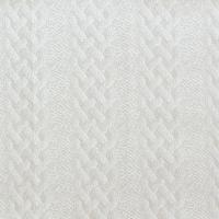 Мебельна ткань микрофибра MILAN Cardigan Milk (Милан Кардиган Милк)
