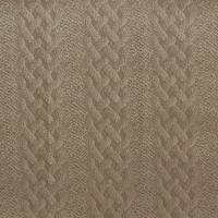 Мебельна ткань микрофибра MILAN Cardigan Sepia (Милан Кардиган Сепиа)