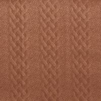 Мебельна ткань микрофибра MILAN Cardigan Terra (Милан Кардиган Тэрра)