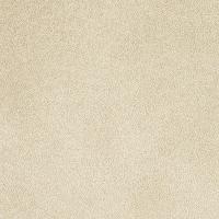 Мебельна ткань микрофибра MILAN Plane Cream (Милан Плэйн Крем)