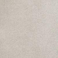 Мебельна ткань микрофибра MILAN Plane Light Grey (Милан Плэйн Лайт Грэй)