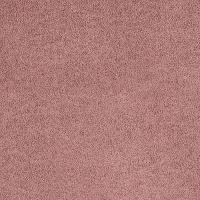 Мебельна ткань микрофибра MILAN Plane Lilac (Милан Плэйн Лайлэк)