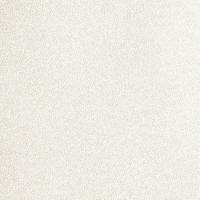 Мебельна ткань микрофибра MILAN Plane Milk (Милан Плэйн Милк)