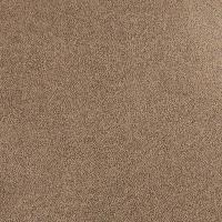 Мебельна ткань микрофибра MILAN Plane Sepia (Милан Плэйн Сепиа)