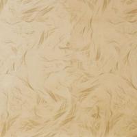 Мебельна ткань микрофибра MILAN Print Coffee Milk (Милан Принт Кофи Милк)