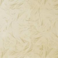 Мебельна ткань микрофибра MILAN Print Cream (Милан Принт Крем)