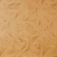 Мебельна ткань микрофибра MILAN Print Dark Gold (Милан Принт Дарк Голд)