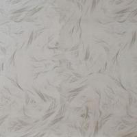 Мебельна ткань микрофибра MILAN Print Light Grey (Милан Принт Лайт Грэй)