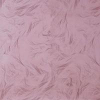 Мебельна ткань микрофибра MILAN Print Lilac (Милан Принт Лайлэк)