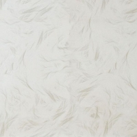 Мебельна ткань микрофибра MILAN Print Milk (Милан Принт Милк)