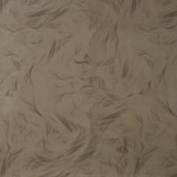 Мебельна ткань микрофибра MILAN Print Sepia (Милан Принт Сепиа)