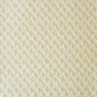 Мебельна ткань микрофибра MILAN Wool Cream (Милан Вул Крем)