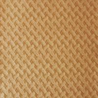 Мебельна ткань микрофибра MILAN Wool Dark Gold (Милан Вул Дарк Голд)