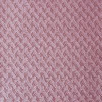 Мебельна ткань микрофибра MILAN Wool Lilac (Милан Вул Лайлэк)