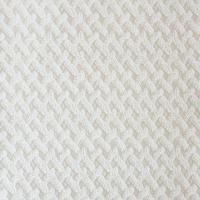 Мебельна ткань микрофибра MILAN Wool Milk (Милан Вул Милк)