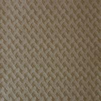 Мебельна ткань микрофибра MILAN Wool Sepia (Милан Вул Сепиа)