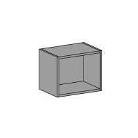 Модуль PUR Зеленый 360х450х315