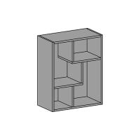 Модуль PUR Сиреневый 720х575х300