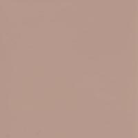 Мокко, пленка ПВХ YG7006-06