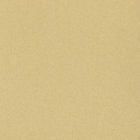 Мокрый песок металлик глянец, пленка ПВХ DW 501-6T