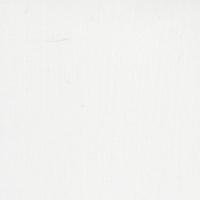 Молочный бриз, пленка ПЭТ 960-1