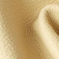Мебельная ткань натуральная кожа MORRIS Aura (Моррис Аура)