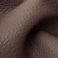 Мебельная ткань натуральная кожа MORRIS Dusk (Моррис Даск)