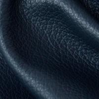 Мебельная ткань натуральная кожа MORRIS Okean (Моррис Океан)