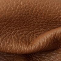 Мебельная ткань натуральная кожа MORRIS Savory (Моррис Савори)