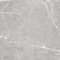 MR 973-2 Торос грей софт-тач, пленка ПВХ Barocco для фасадов МДФ