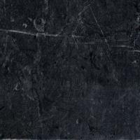 MR 979-2 Торос черный софт-тач, пленка ПВХ Barocco для фасадов МДФ