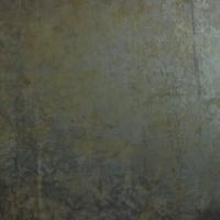 Мрамор антик глянец, пленка ПВХ MCN 0705303P