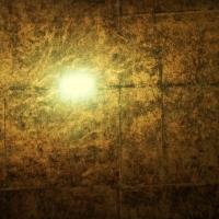 Мрамор медь глянец, пленка ПВХ MCN 0705403P