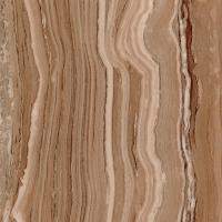 Мрамор натуральный глянец, пленка ПВХ 23-03А