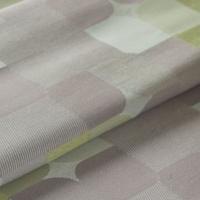Мебельная ткань жаккард MURANO Wild Lime (Мурано Вайлд Лайм)