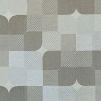 Мебельная ткань жаккард MURANO Tapioca (Мурано Тапиока)