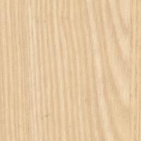 H62701-83A Ясень натуральный,пленка ПВХ для фасадов МДФ.