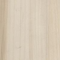 H62801-39A Лебединое озеро пленка ПВХ для фасадов МДФ