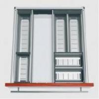 Набор для столовых приборов ORGA-LINE - H=500 мм / L=450