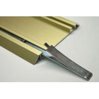 Стопор нижнего ролика, металл. Алюминиевая система дверей-купе ABSOLUT DOORS SYSTEM
