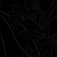 Ночная флора, пленка ПЭТ 930-3